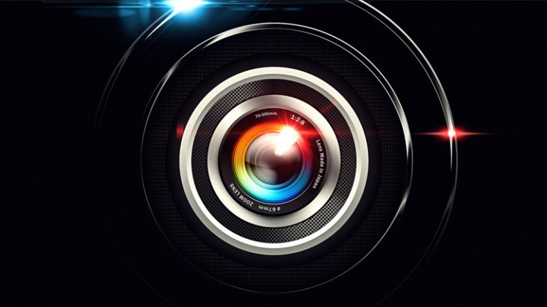Cult Critic Tech Tips: Selection of Lens